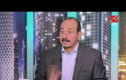 د.جمال عبدالجواد: العلاقات المصرية الورسية في  تطور وتقدم مستمر من أجل المصالح المشتركة