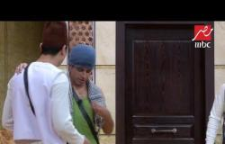 """حمدي الميرغني يجسد """"الضيف أحمد"""" في #مسرح_مصر"""