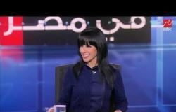 """ناسيني ليه"""" مع الشاعر تامر حسين والملحن تامر علي"""""""
