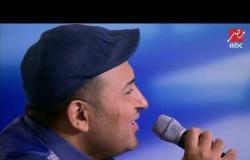 """دراما أغنية """"باين حبيت"""" للهضبة عمرو دياب من المؤلف تامر حسين"""