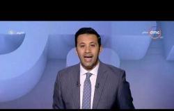 اليوم - مصر الأول عربياً وإفريقياَ في أولمبياد الشباب بالأرجنتين برصيد 12 ميدالية متنوعة