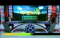 مجدي عبد الغني يكشف الفارق بين أجيري وكوبر