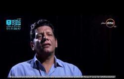 مساء dmc - شاهد ماذا طلبت قناة الجزيرة من المحامي فرج فتحي مما اضطره أن ينسحب وينقلب عليها