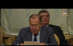 الأخبار - اجتماع دولي في روسيا حول أفغانستان للإعداد لحوار بين كابول وحركة طالبان