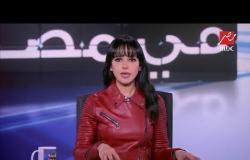 وزارة الداخلية تعلن عن تحويلات مرورية بكورنيش المعادي لإنشاء كوبري مشاة