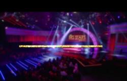 تابعونا يوم السبت إبداع Little Big Stars نجوم صغار لا حدود له الساعة 8:30 بتوقيت القاهرة على MBC مصر
