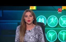 خاص- اللعيب : الأهلي يقدم عرض رسمي لضم محمد محمود ودجلة يرفض العرض الأول