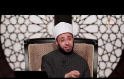 رؤى - أكثر المواقف التي أثرت فى الإمام الكبير محمد متولي الشعراوي ؟