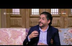 السفيرة عزيزة - د/ وائل غانم - يوضح آخر ما وصل إليه الطب في عمليات شفط الدهون ونحت الجسم