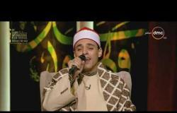 لعلهم يفقهون - الشيخ محمد السوهاجي ينشد بمناسبة المولد النبوي الشريف