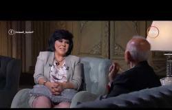 """صاحبة السعادة - الموسيقار هاني شنودة وكيف اكتشف الكينج """" محمد منير """" وبداياته معه"""