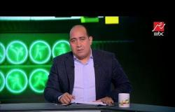#اللعيب | خاص:الأهلى يرفض بيع أى لاعب في يناير وسيناريو خاص لبركات والشيخ