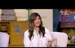 """السفيرة عزيزة - لقاء مع .. """" د / محمد عماد .. طبيب الأسنان """""""