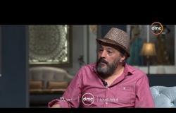 """النجم """"عمرو عبد الجليل"""" ومشواره الفني مع صاحبة السعادة يوم الثلاثاء الساعة 11:00 مساءً على dmc"""