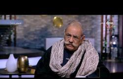 """مساء dmc - أقدم سجين في مصر ومن كانوا زملائه في السجن """" ابراهيم الابيض والريان الابرز """""""