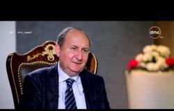 مساء dmc - وزير التجارة والصناعة : يجب تكاتف الحكومة ورجال الأعمال والمواطن لتغيير الثقافة