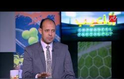 #اللعيب | عماد النحاس:الإسماعيلى دائما ما يصدر لاعبين إلى النادي الاهلي