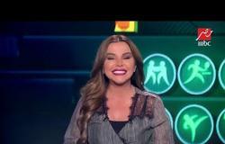 #اللعيب | وزير الشباب والرياضة : أنا داعم لمحمد صلاح وكل المحترفين المصريين