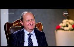 مساء dmc - وزير التجارة والصناعة : صناعة الأتوبيسات كثيفة العمالة وتميزت فيها مصر