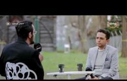 مصر تستطيع - دكتور ياسر زهران : أتمنى أن يكون جميع المصريين بصحة جيدة من أجل زيادة الإنتاج
