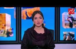 مصر تودع الكاتب الكبير إبراهيم سعدة وهذا موعد العزاء