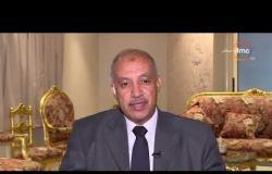 مساء dmc - | بعدما تحولت لأسواق وجراجات عشوائية بوابات القاهرة التاريخية تعاني الاهمال |
