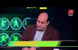 #اللعيب | لاساراتي يبدأ عمله 28 ديسمبر والأهلي يرفض مدير تسويق جديد