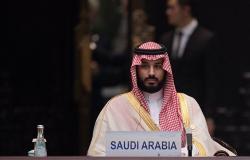 """""""زيارة تاريخية""""... أول دولة تستقبل ولي العهد السعودي في 2019"""