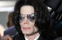 شاهد| وثائقي عن «مايكل جاكسون» يظهره متحرشًا بالأطفال.. وعائلته تلجأ للقضاء