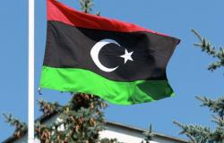 """مسؤول ليبي لـ""""سبوتنيك"""": ليبيا ستشارك في القمة الاقتصادية ببيروت"""