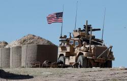 """مصادر محلية لـ """"سبوتنيك"""": ارتفاع حصيلة القتلى الأمريكيين جراء انفجار منبج إلى 3 ضباط"""