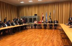 """قيادي في """"أنصار الله"""": نقدم أرواحنا دفاعا عن المدنيين ونقاتل ضد من يستهدفهم"""