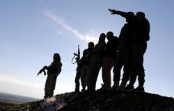"""خبير سوري: أمريكا لم تنسحب... ولا """"منطقة آمنة"""" بوجود تركيا"""
