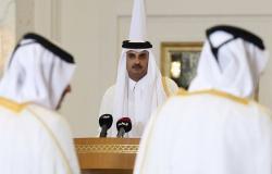 """غضب في دول المقاطعة... بيان إماراتي عاجل بسبب جملة """"مفاجئة"""" قالها معلق قطري"""