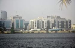 تل أبيب تعلن عن سفر أحد مسؤوليها عبر الأجواء السعودية