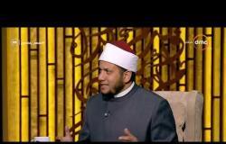 """الشيخ رمضان عفيفى: بعض الأحاديث تم تفسيرها بطريقة خاطئة فى فيلم """"الضيف"""""""