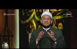 الشيخ رمضان عبدالرازق: الدين ليس ضد الفن ما دام هادفًا