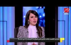 خالد زكي: لن أنسى هذه النصيحة للفنان الكبير الراحل محمود المليجي