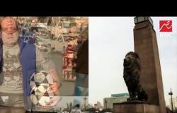 هل صفقات يناير بالدوري المصري ستؤثر على شكل المنافسة في الدور الثاني؟.. شوف رأي الجمهور
