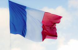 فرنسا تدين الهجوم على موكب أممي في الحديدة