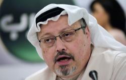 غوتيريش يكشف شرط فتح تحقيق دولي في مقتل خاشقجي
