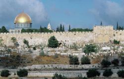 كاتب سعودي: الإسرائيليون أولى بفلسطين من الفلسطينيين أنفسهم