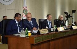 مراقبون: الانقسام اللبناني يهدد بفشل القمة العربية