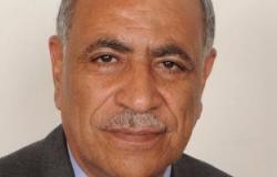 النائب صبحى الدالى يطالب الحكومة بعرض خطتها أمام البرلمان نحو التحول الرقمى