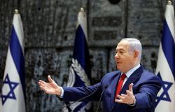 لهذه الأسباب... رئيس وزراء إسرائيل يزور تشاد غدا