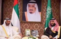 اتفاقات جديدة بين السعودية والإمارات بعيدا عن مجلس التعاون الخليجي