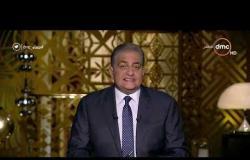 مساء dmc - | الجيش الليبي يعلن مقتل الارهابي عبد المنعم الحسناوي والمهدي دنقو وعبد الله الدسوقي |