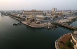 وزير سابق يفاجئ العراقيين بفحوى رسالة إيرانية تلقاها سياسيون