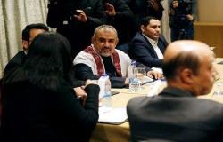 المحادثات اليمنية في الأردن تنتهي بانتظار حل النقاط الخلافية