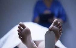 العثور على جثة متجمدة لأردني في ريف السويداء